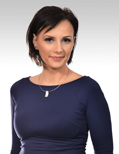 Katalin Bóna