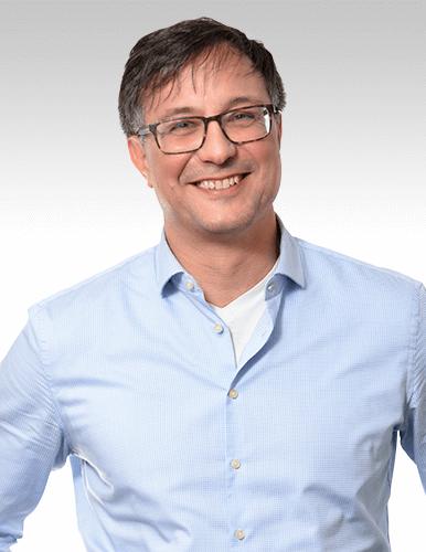 Prof.Dr. Balázs Heidrich
