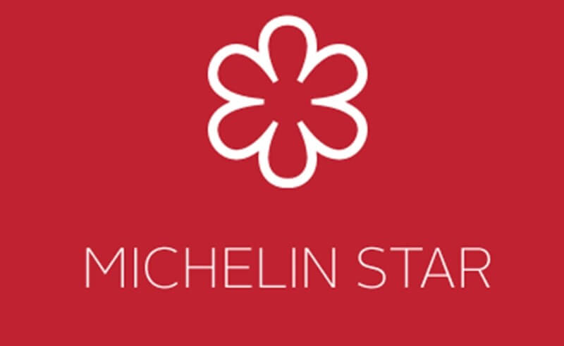 Michelin star training, or why make a development great?