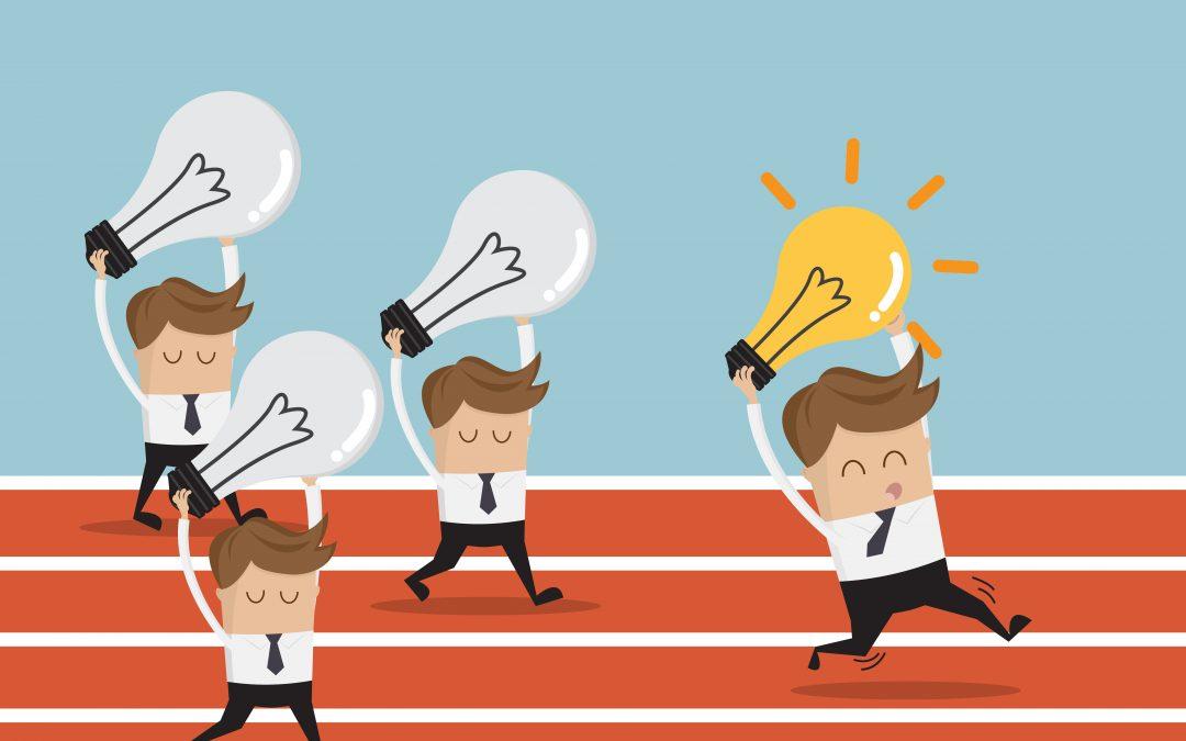 Innovációs maraton