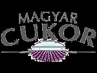 magyar cukor