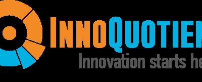 Innovation starts here!