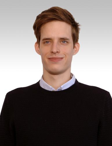 Marcell Székely